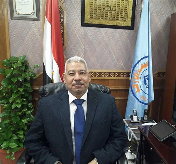 Prime Minister renews confidence in Ahmed Abbas, Secretary General of Al-Azhar University