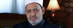 The Grand Imam Begins a Tour to Portugal and Mauritania