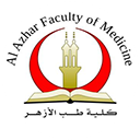 Faculty of Medicine at Cairo