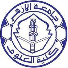 Science Cairo